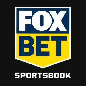 FOX Bet sportsbook