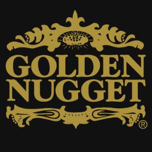 Golden Nugget sportsbook