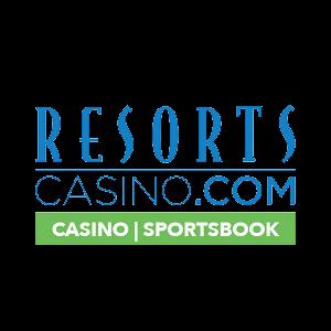 Resorts sportsbook