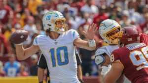 nfl-betting-preview:-week-2-predictions-and-picks